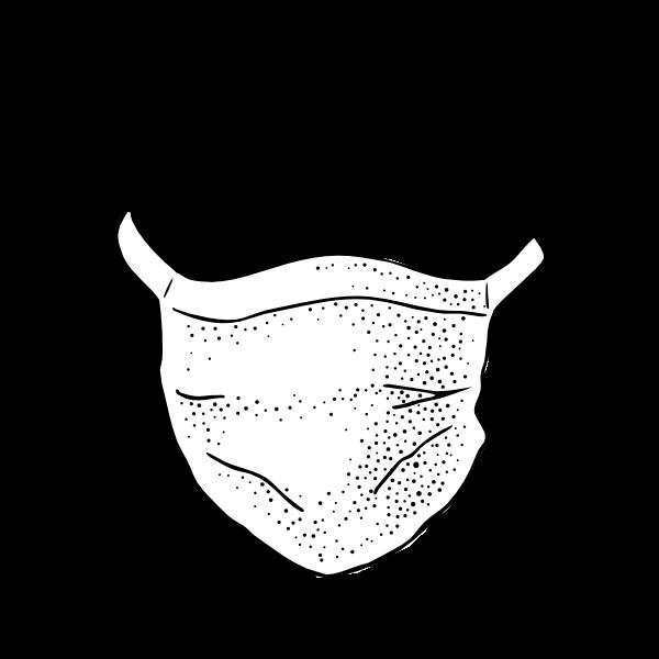 wuc_banner-corona