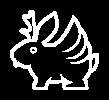 wuc_logo-2-white