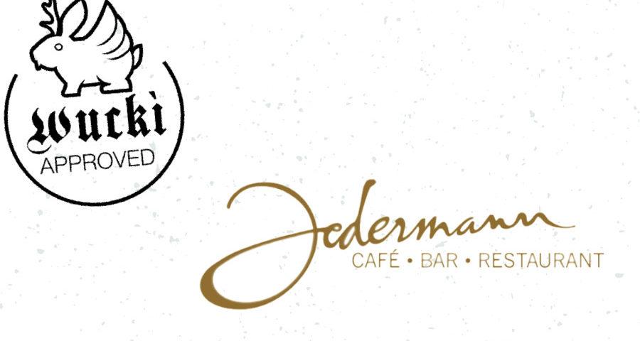 Jedermann – Café, Bar, Restaurant