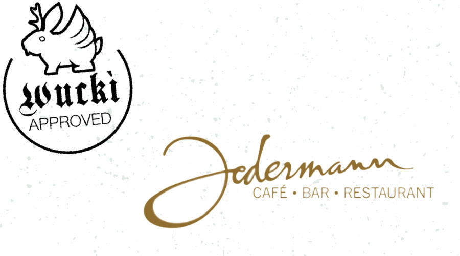 Jedermann – Café, Bar, Restaurant